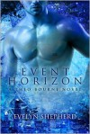 Event Horizon - Evelyn Shepherd