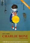 Charlie Bone i magiczna kula - Jenny Nimmo