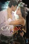 Caging Kat - Kayleigh Jamison