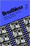Breathless - Jean-Luc Godard, Dudley Andrew