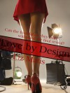 Love By Design - Liz Matis