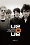 U2 o U2 - Neil McCormick