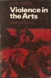 Violence in the Arts - John Fraser