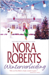 Winterverleiding - Nora Roberts