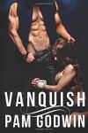 Vanquish - Pam Godwin