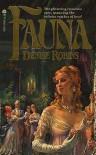 Fauna - Denise Robbins