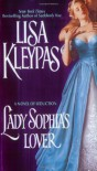 Lady Sophia's Lover - Lisa Kleypas