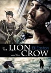 The Lion and the Crow - Eli Easton