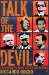 Talk of the Devil - Riccardo Orizio