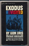 Exodus Revisited - Leon Uris