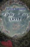 Lasse (Film.Love.Story 2) (Flying Moon) (German Edition) - Katrin Bongard