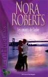 Les amants de l'aube - Nora Roberts