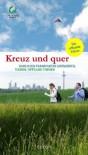Kreuz und quer durch den Frankfurter GrünGürtel -