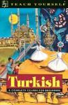 Teach Yourself Turkish Complete Course - Asuman Celen Pollard
