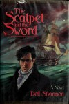 The Scalpel and the Sword - Dell Shannon