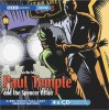 Paul Temple and the Spencer Affair - Francis Durbridge