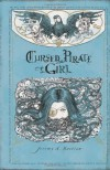 Cursed Pirate Girl - Jeremy Bastian
