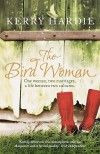 The Bird Woman - Kerry Hardie