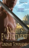 A Knight's Enchantment - Lindsay Townsend