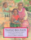 Tanya's Reunion - Valerie Flournoy, Jerry Pinkney