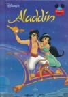 Aladdin - Walt Disney Company