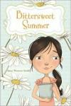 Bittersweet Summer - Anne Warren Smith