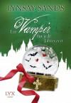 Ein Vampir für jede Jahreszeit - Lynsay Sands