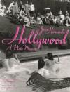 Jean Howard's Hollywood: A Photo Memoir - Jean Howard;James Watters