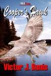 Cooper's Hawk - Victor J. Banis