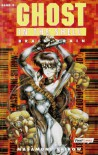 Ghost in the Shell, Band 3: Brain Drain -