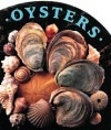 Oysters - John Demers,  Andrew Jaeger