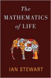 The Mathematics of Life - Ian Stewart