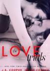 The Love Trials  III - Cooper Helen, J.S. Cooper