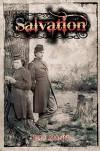 Salvation: A Novel of the Civil War - Jeff Mann