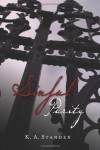 Sinful Purity - K. A. Standen