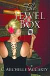The Jewel Box - C. McCarty