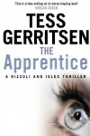 The Apprentice  - Tess Gerritsen