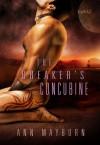 The Breaker's Concubine - Ann Mayburn