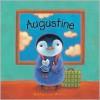 Augustine - Mélanie Watt