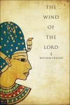 The Wind of the Lord - William Collins
