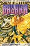 Basara, Vol. 22 - Yumi Tamura