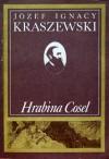 Hrabina Cosel - Józef Ignacy Kraszewski