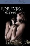 Forever Bound - Stacey Kennedy