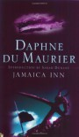 Jamaica Inn - Sarah Dunant, Daphne du Maurier