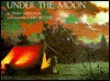 Under The Moon - Dyan Sheldon