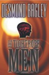 The Tightrope Men - Desmond Bagley