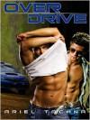 Overdrive - Ariel Tachna