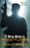 A New World: Sanctuary - John       O'Brien