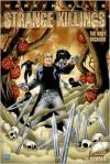 Warren Ellis' Strange Killings: Body Orchard - Warren Ellis