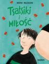 Tsatsiki i miłość - Moni Nilsson
